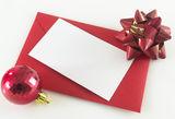 christmas-letter-22332347